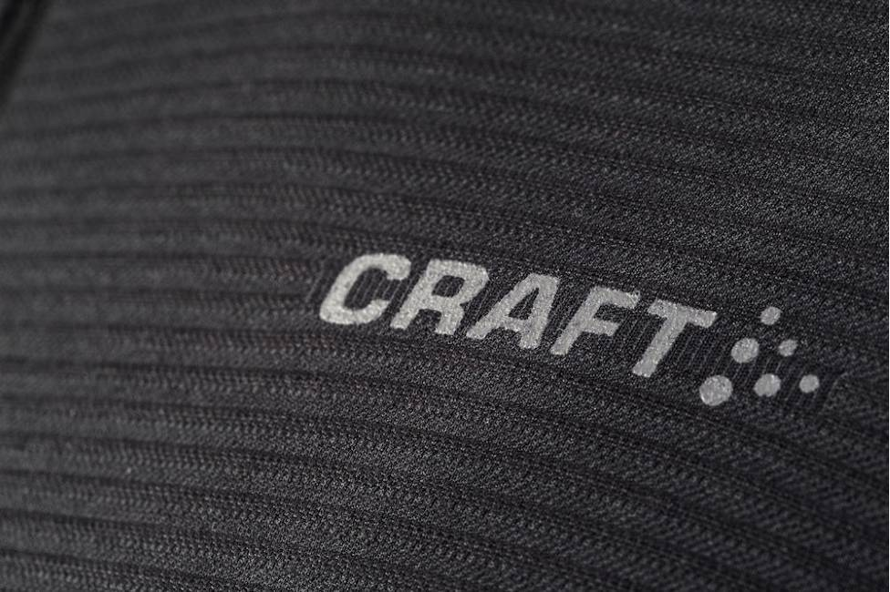 craft-sportswear-wool-comfort-shirt-long-sleeve-me