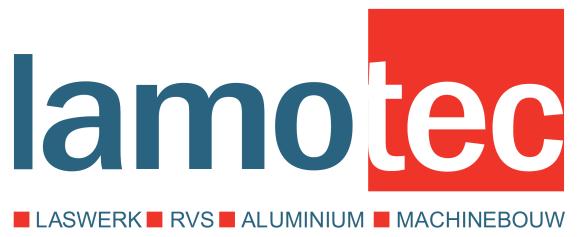 logo-lamotec-hoog-kwaliteit-578x237